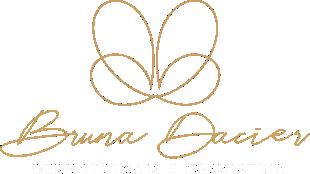 Dra Bruna Dacier Logo